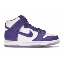 Nike Dunk High SP Varsity...
