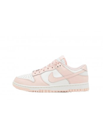 Dunk Low Orange Pearl ( PS )