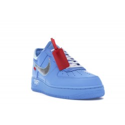 Air Force 1 Low Off-White...