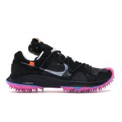 Nike Zoom Terra Kiger 5...