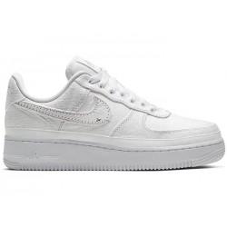 Nike Air Force 1 LX Tear...