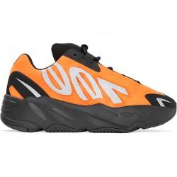 adidas Yeezy Boost 700 MNVN...